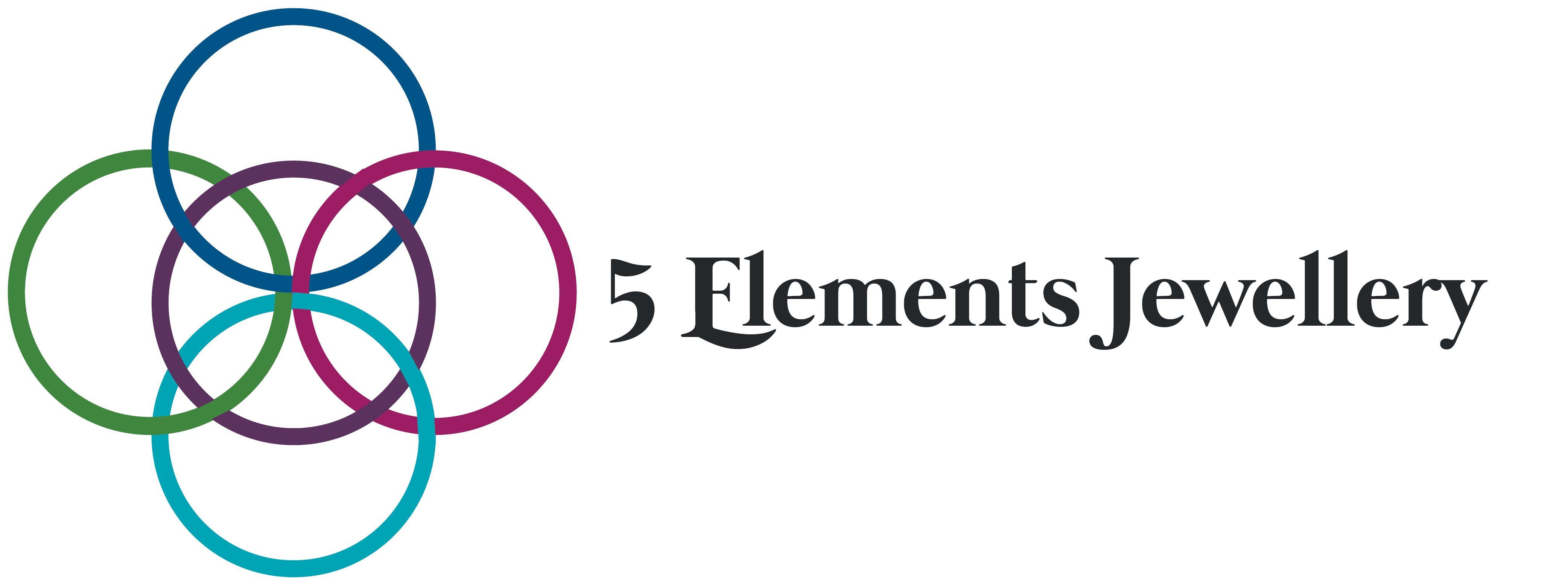 5 Elements Jewellery